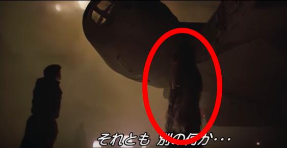 【予告考察】ハンソロ予告第2弾で明らかになった