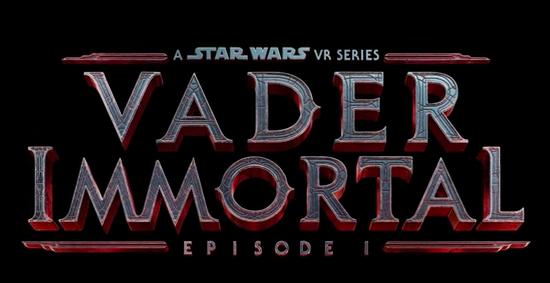 【解禁】ダースベイダーVRゲーム『Vader Immortal』予告動画/2019春に配信!