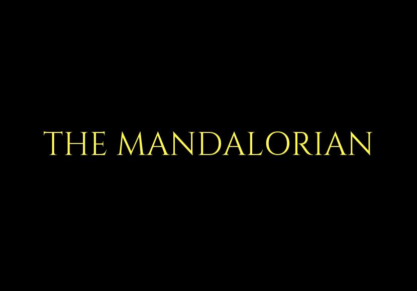 実写テレビドラマ『The Mandalorian』に帝国の逆襲のあのキャラクターが登場!