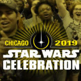 starwarscelebration2019