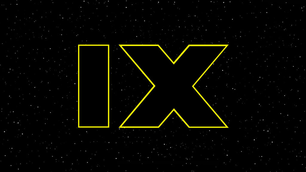 star-wars-episode9-trailer