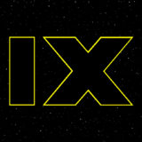 star-wars-episode9-trailer